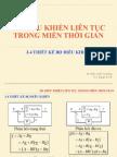 Bai 3 - Chuong 3 - DKLT Mien t - Thiet Ke Bdk