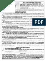 2-121113150232-phpapp01.pdf