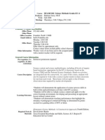 UT Dallas Syllabus for ed4343.502 06f taught by Barbara Curry (barbc)