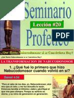 leccion20-090510150000-phpapp02
