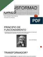 Transformadores_SistElectrDePotenc.