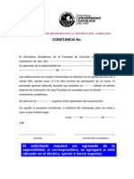 Muestra_Modelo 11 (1)