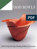 500_wood_bowls_bold.PDF