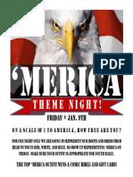 merica theme night.pdf