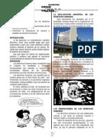 Libro de Civica Vallejo 2014