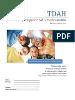 adhd_parents_medication_guide_spanish_2014.pdf