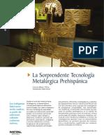 actualidad_prehistoria metales.pdf