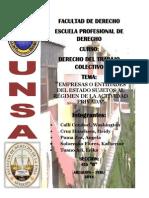 Tarea -d. Trabajo- Empresa Actividad Privada (1)