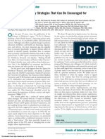 01 The Top Patient Safety Strategies That Can Be Encouraged for.pdf