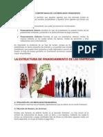 gestion bancaria.docx