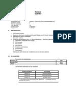 Temario OCJP.pdf