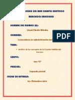 SEGUNDO PARCIAL CUENTA SATÉLITE LIZZET ZÁRATE MÉNDEZ 901-c