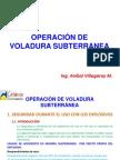 Op Vol Sub-libre