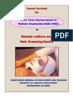 Beauty.pdf