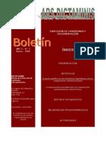 Congreso - La observacion de la Ley.pdf
