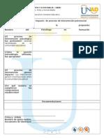 Formato_de_evaluacion_de_impacto_1_.doc