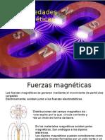 Propiedades magneticasfgf