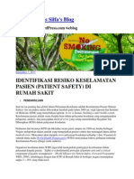 Pasien Safety 2
