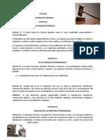 Practica de La Arquitectura 3