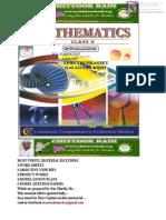 maths_matererial1.pdf