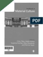15 Vernacular Architecture, Preston b., s., Material Culture (2008)