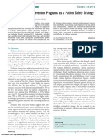 03 In-Facility Delirium Prevention Programs as a Patient Safety Strategy.pdf