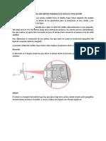 Guia-bajar-señal.pdf