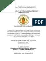 Tesis Modulo resiliente.pdf