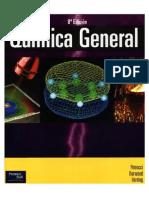 Libro de Quimica General