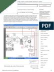 [Solucionado] - con damper o sin damper el horizontal - Reparación de TV - YoReparo.pdf