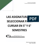folleto_seleccion_2014.pdf