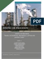 Destilacion Atmosferica y Al Vacio2