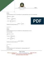 chapter_7_integrals.pdf