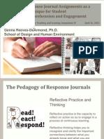 symp-3-journals