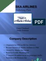 marketingplan-