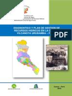 Estudio Vilcanota Urubamba Rev 1