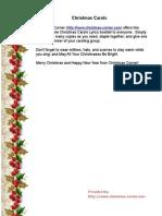 christmas-carol-lyrics-printable.pdf