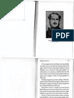 Jerónimo Pérez - Obras Históricas Completas - Memorias - Cap XII
