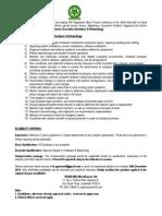 Job profile of Systems Executive.pdf