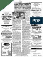 Merritt Morning Market 2664 - Dec 5