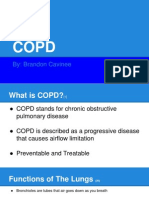 copd 1 1