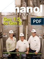 Ethanol Producer Magazine - June 2013