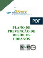 PPRU_ 2010