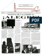 universitario_0269_14_oct_1998.pdf