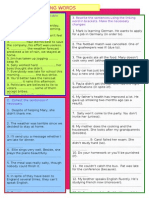 linking-words-practice-key.doc