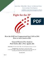 Analysis of CA31 by Team Chabot  v.3.pdf
