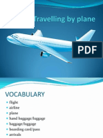 travelling-by-plane best.ppt