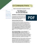 UT Dallas Syllabus for phil3375.501 05f taught by John Stilwell (stilwell)