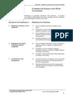 CoordinateInteractionWithCustomersWRRCS4B.pdf