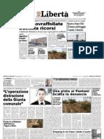 Libertà Sicilia del 04-12-14.pdf